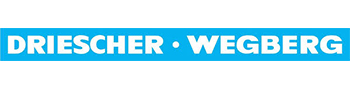 Driescher Wegberg Logo