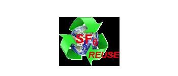 ZSF6-ReUse